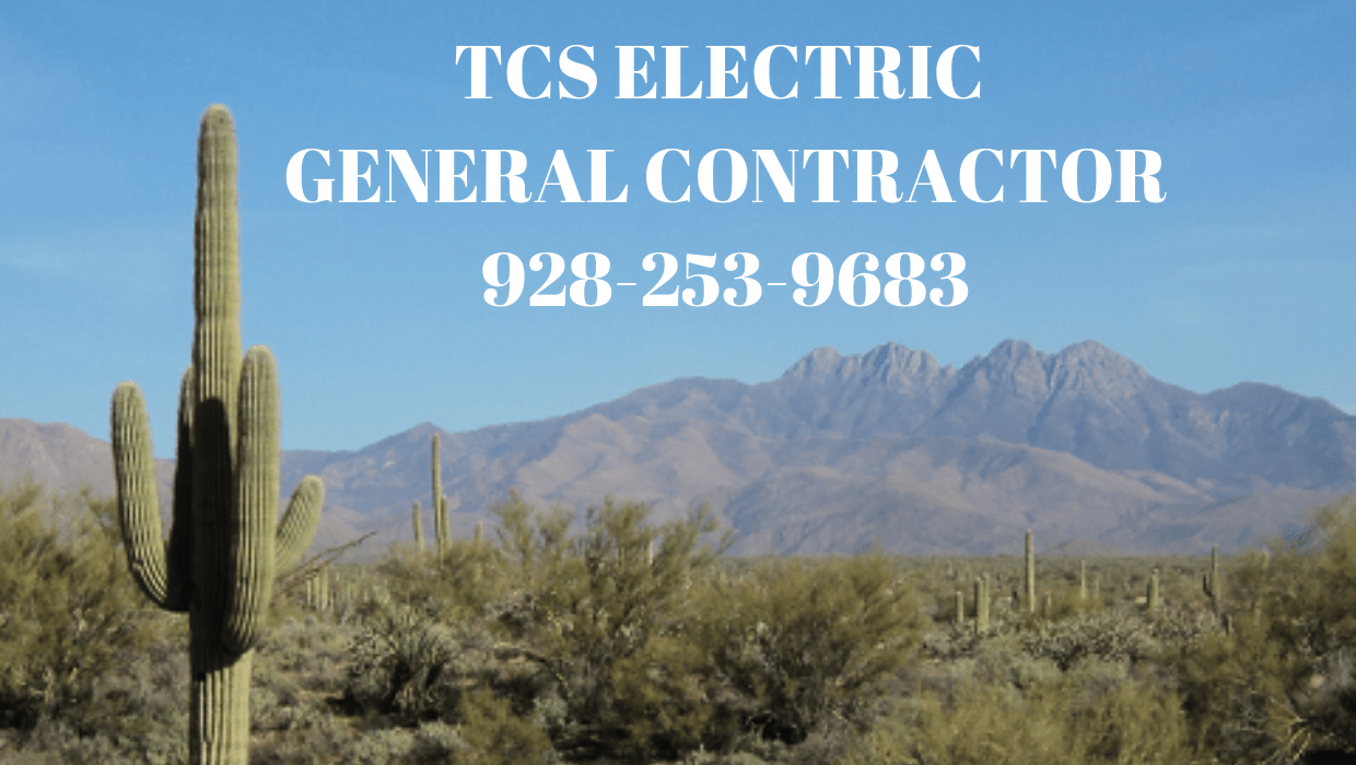 Show low, Arizona general contractor and homebuilder managed by rahunt Internet assets
