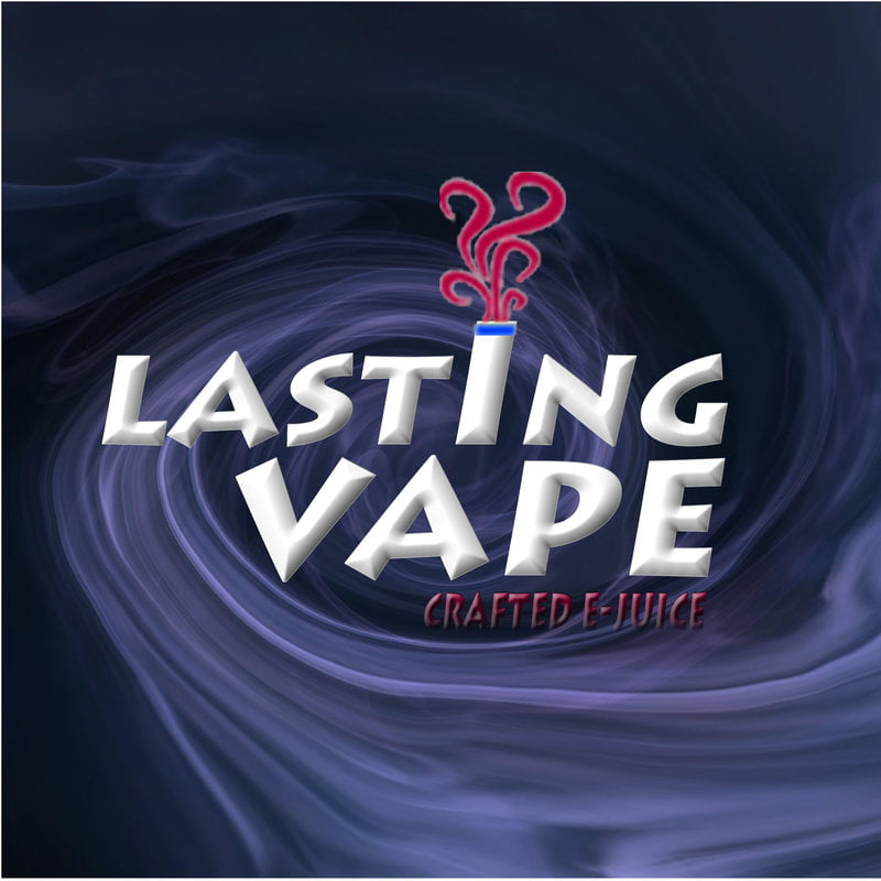 Lasting Vape white mountains, Arizona branded in crafted e- juice managed by rahunt Internet assets